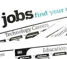 Sample resume high school students no work experience
