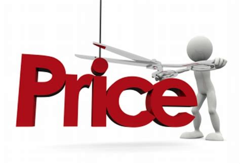 Prices - Buy an Essay for Reasonable Price - RushEssaycom