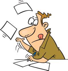 Write My Essay in New Zealand Best Essay Writing